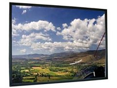 , Buy projection screens