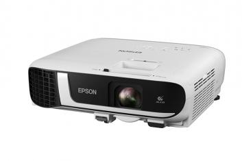 Projector EPSON EB-FH52