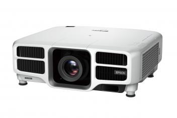 Projector Laser EPSON EB-L1500UH