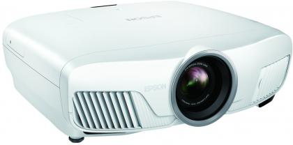Projector EPSON EH-TW7300