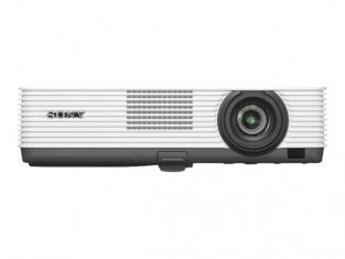 Projector SONY VPL-DX221
