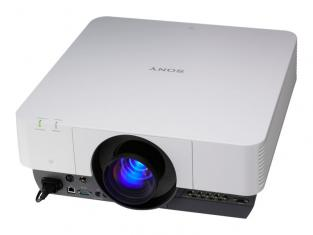 Projector Led SONY VPL-FHZ700L