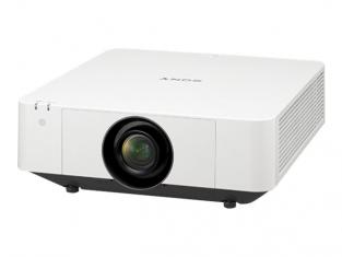 Full HDProjector Sony VPL-FHZ75
