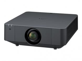 Full HDProjector Sony VPL-FHZ75L