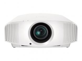 Projector SONY VPL-VW270ES