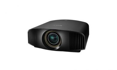 Projector SONY VPL-VW360