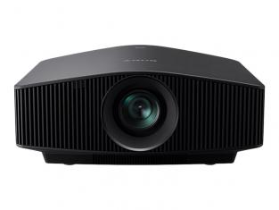 Projector SONY VPL-VW760ES